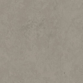 Tarkett Style Emme Xf² Linoleum - Cemento