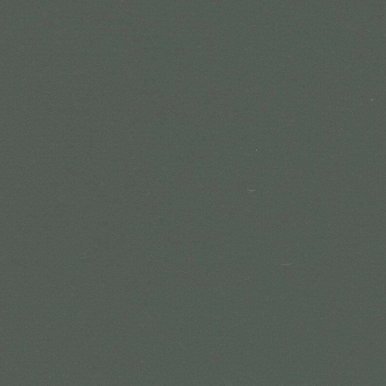 Forbo Marmoleum Walton Linoleum - paving 2,5 mm