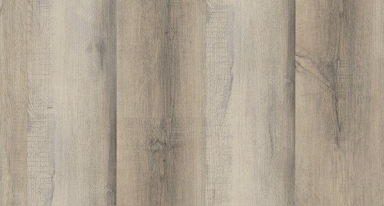 Bekannt Gunreben Design Vinyl Planken - mars, 74,80 € UQ57