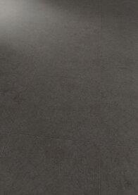 Objectflor Expona Simplay Looselay Vinylfliesen - Dark...