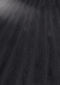 Objectflor Expona Simplay Looselay Vinylplanken - Black Ash