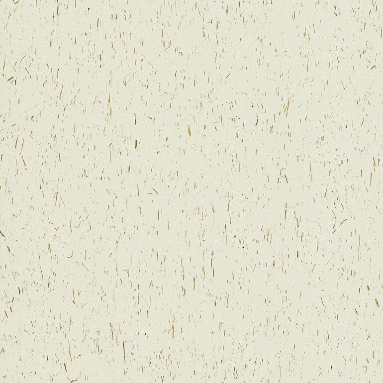 Kautschukbelag Gummi Bodenbelag Im Onlineshop Kaufen Seite 4