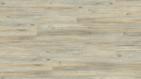 Objectflor Expona Domestic Vinyl Wood Planken - Cracked Wood