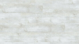 Objectflor Expona Domestic Vinyl Wood Planken - Frosted Oak