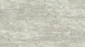 Objectflor Expona Domestic Vinyl Wood Planken - Cream...