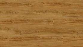Objectflor Expona Domestic Vinyl Wood Planken - Classic...