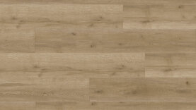 Objectflor Expona Domestic Vinyl Wood Planken - Manor Oak