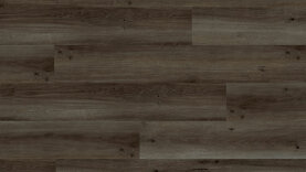 Objectflor Expona Domestic Vinyl Wood Planken - Tobacco Oak