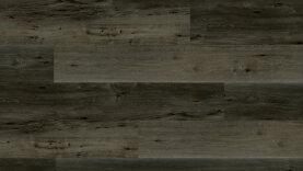 Objectflor Expona Domestic Vinyl Wood Planken - Farmhouse...
