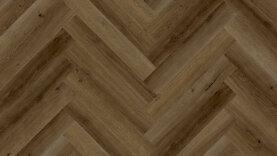 Objectflor Expona Domestic Vinyl Wood Planken - Oak Parquet