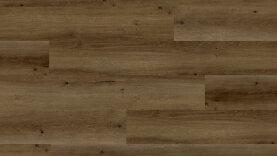 Objectflor Expona Domestic Vinyl Wood Planken - Castel Oak