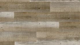 Objectflor Expona Domestic Vinyl Wood Planken - Grey Saw...
