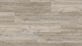 Objectflor Expona Domestic Vinyl Wood Planken - Dusky Pine