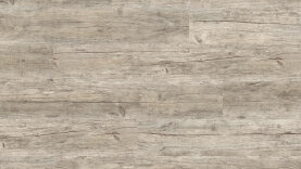 Objectflor Expona Domestic Vinyl Wood Planken - Grey...