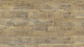 Objectflor Expona Domestic Vinyl Wood Planken - Umbra...