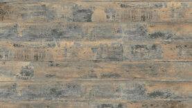 Objectflor Expona Domestic Vinyl Wood Planken - Indigo...