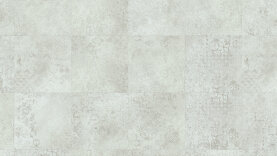 Objectflor Expona Domestic Vinyl Stone Fliesen - Sand...