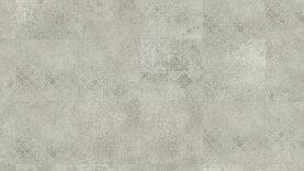 Objectflor Expona Domestic Vinyl Stone Fliesen - Ivory...