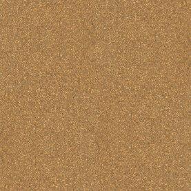 Forbo Corkment - Unterbelag 3,2 mm