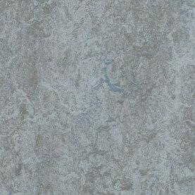 Forbo Marmoleum Modular Marble Linoleum - dove blue 50 x...