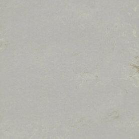 Forbo Marmoleum Modular Shade Linoleum - Neptune