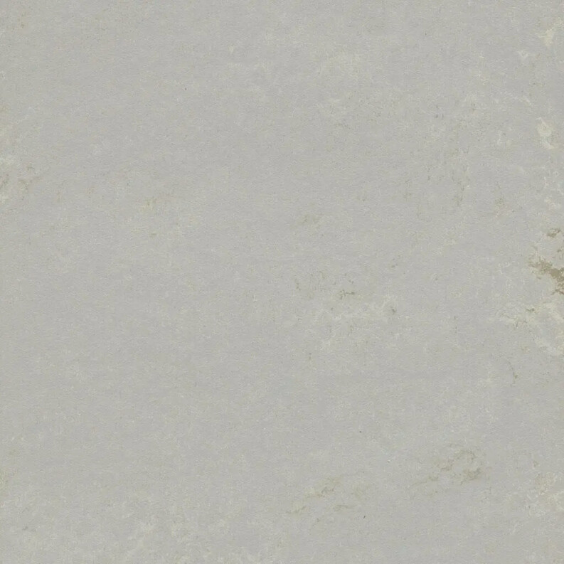Forbo Marmoleum Modular Shade Linoleum - Neptune 50 x 25 cm Fliese