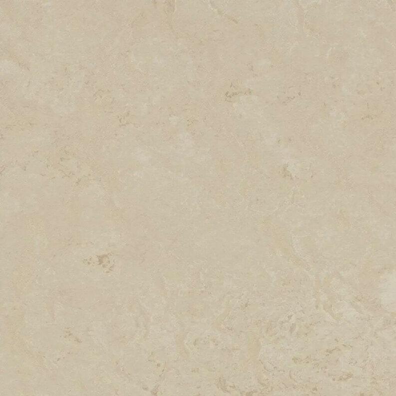 Forbo Marmoleum Modular Shade Linoleum - cloudy sand