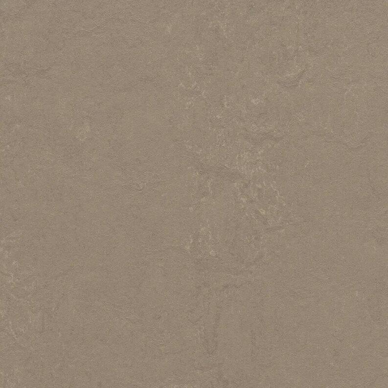 Forbo Marmoleum Concrete Linoleum - silt 2,5 mm