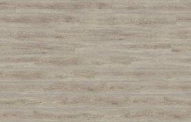 Berry Alloc Vinylplanken Pure Click 55 - Toulon Oak 936L