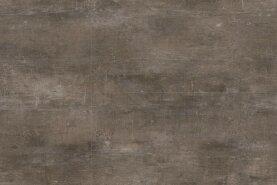 Berry Alloc Vinylfliesen Pure Click 55 - Zinc 679M 612 x...