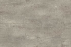 Berry Alloc Vinylfliesen Pure Click 55 - Zinc 616M 612 x...