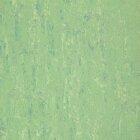 DLW Flooring Linodur Sport Linoleum - smooth green 4,0 mm