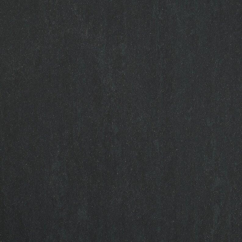 DLW Flooring Linodur Sport Linoleum - sporty black 4,0 mm