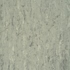 DLW Flooring Linodur Sport Linoleum - marble grey 4,0 mm