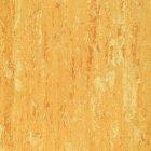 DLW Flooring Linodur Sport Linoleum - peach orange 4,0 mm