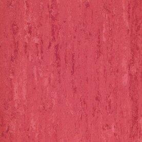 DLW Flooring Linodur Sport Linoleum - lava red 4,0 mm