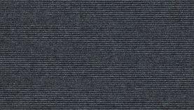 Tretford Teppichfliese Interlife Farbe 592Lila