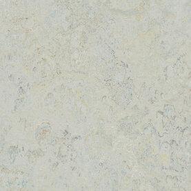 Forbo Marmoleum Splash Linoleum - Seashell 2,5 mm