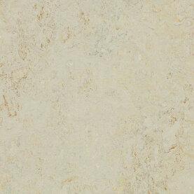 Forbo Marmoleum Splash Linoleum - Rockpool 2,5 mm