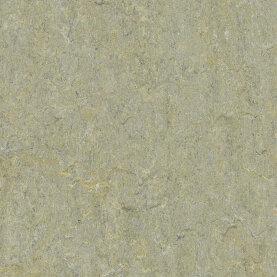 Forbo Marmoleum Terra Linoleum - River Bank 2,5 mm