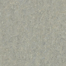 Forbo Marmoleum Terra Linoleum - Alpine Mist 2,5 mm