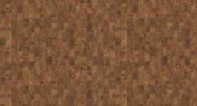 Holzpflaster Industrie Verlegeelement Eiche