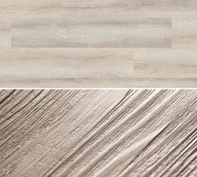 Project Floors Design Vinylplanken - 3200