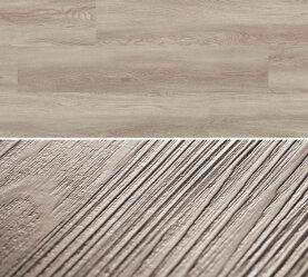 Project Floors Design Vinylplanken - 3210