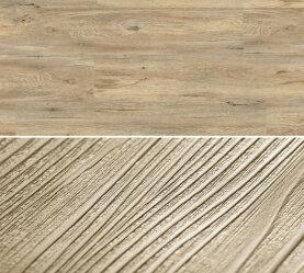 Project Floors Design Vinylplanken - 3230