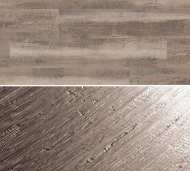 Project Floors Design Vinylplanken - 3831