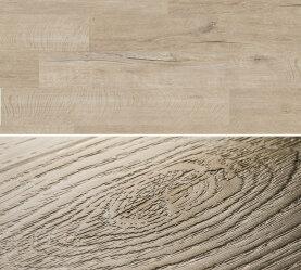 Project Floors Design Vinylplanken - 3900
