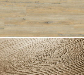 Project Floors Design Vinylplanken - 3910
