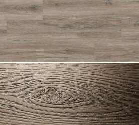 Project Floors Design Vinylplanken - 3912