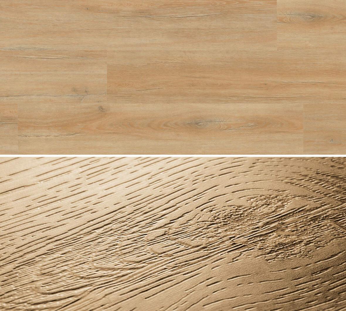 Hervorragend Project Floors Design Vinylplanken - 3913, 51,60 € OM55